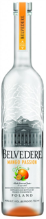 Belvedere Vodka Mango Passion 750ml